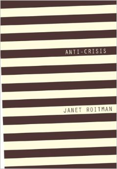 Anti-Crisis free download