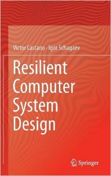 Resilient computer system design free download
