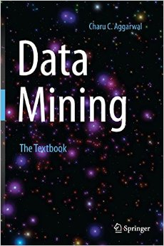Data Mining: The Textbook download dree