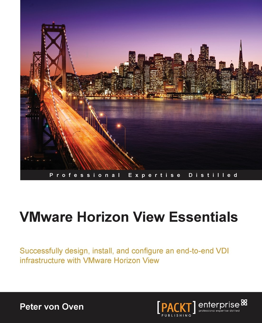 VMware Horizon View Essentials free download
