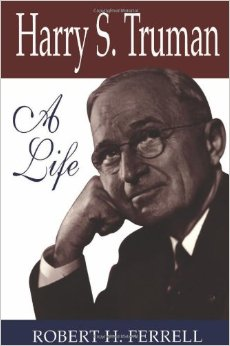 Harry S.Truman: A Life free download