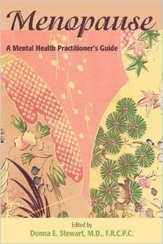 Menopause: A Mental Health Practitioner's Guide free download