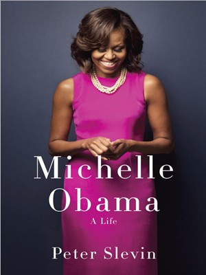 Michelle Obama free download