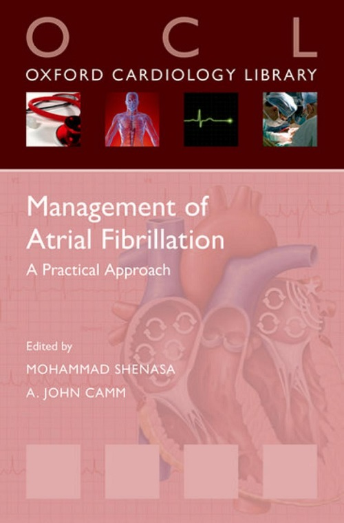 Atrial Fibrillation free download