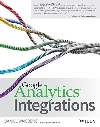 Google Analytics Integrations free download