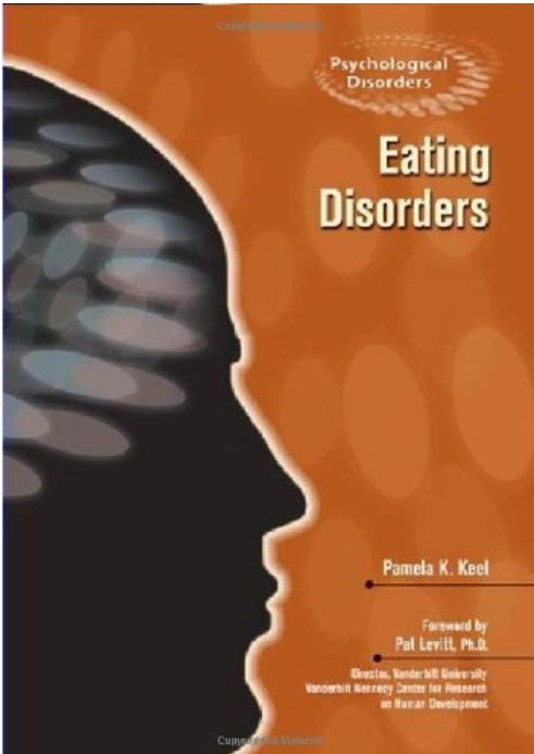 Eating Disorders free download