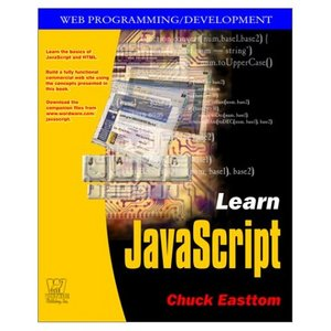 Learn javascript free download