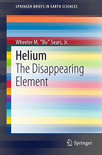 Helium: The Disappearing Element free download