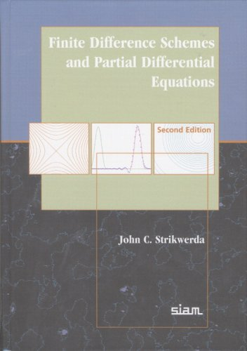 Finite Difference Schemes and Partial Differential Equations, 2 edition free download