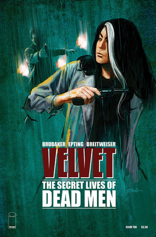 Velvet 010 (2015) free download