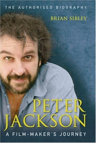 Peter Jackson: A Film-maker's Journey free download