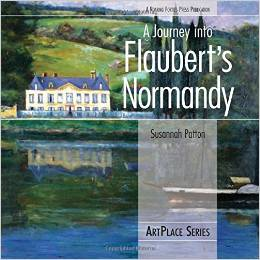 A Journey Into Flaubert's Normandy (ArtPlace) free download