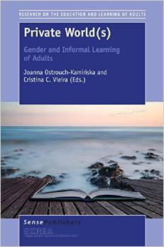 Private World(s): Gender and Informal Learning of Adults free download