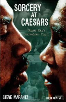 Sorcery at Caesars: Sugar Ray's Marvelous Fight free download