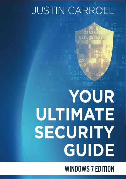 Your Ultimate Security Guide free download