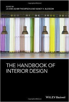 The Handbook of Interior Design free download