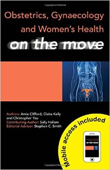 Obstetrics, Gynaecology and Women's Health on the Move free download