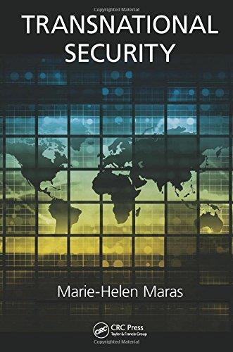 Transnational Security download dree