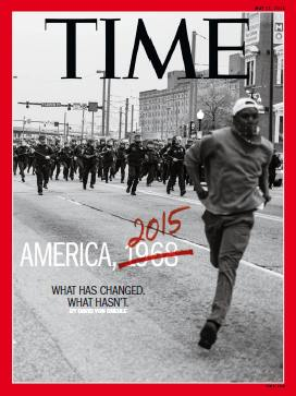 Time - 11 May 2015 free download