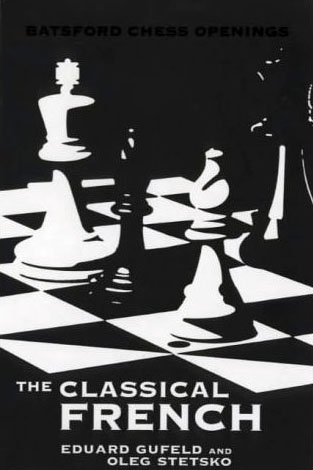The Classical French by Eduard Gufeld free download