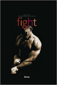 Fight by Philippe Di Folco free download