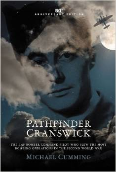 Pathfinder Cranswick: 50th Anniversary Edition by Michael Cumming free download