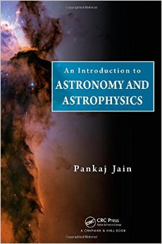 An Introduction to Astronomy and Astrophysics free download