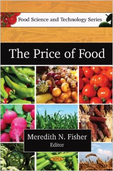 The Price of Food free download