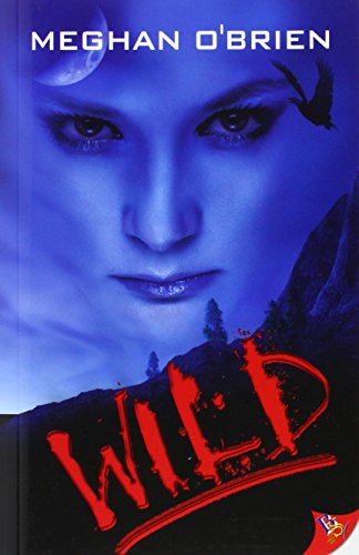 Wild By Meghan O'Brien free download