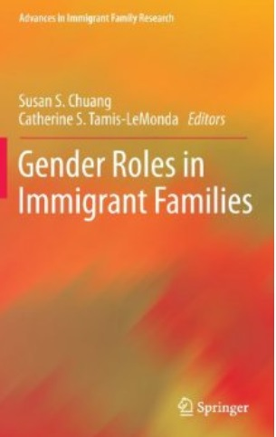 Gender Roles in Immigrant Families free download