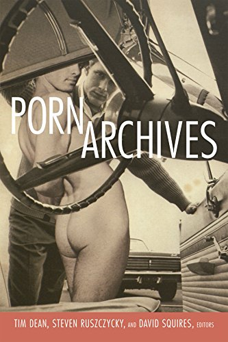 Porn Archives free download
