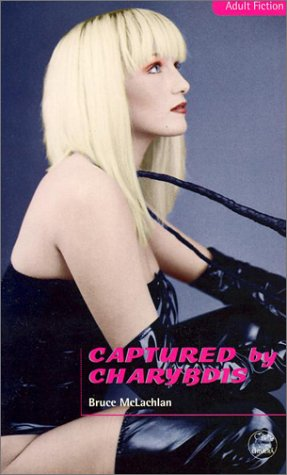Captured by Charybdis free download