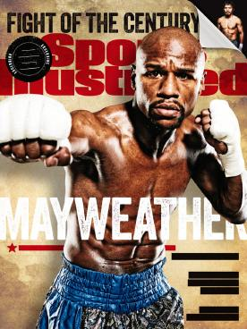 Sports Illustrated - 4 May 2015 free download