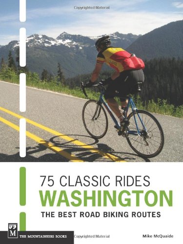 75 Classic Rides Washington free download