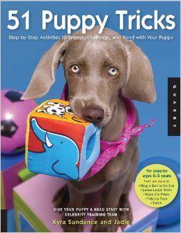 51 Puppy Tricks free download