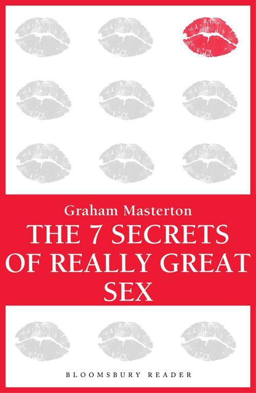 The Seven Secrets of Really Great Sex free download