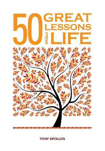 50 Great Lessons from Life free download