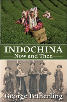 Indochina Now and Then free download