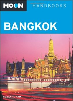 Moon Bangkok free download