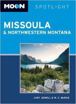 Moon Spotlight Missoula & Northwestern Montana free download