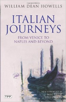 Italian Journeys: From Venice to Naples and Beyond free download