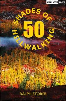 50 Shades of Hillwalking free download