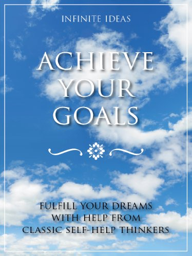 Achieve Your Goals free download