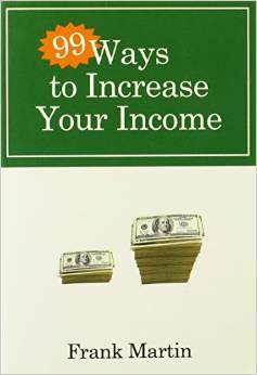 99 Ways to Increase Your Income free download