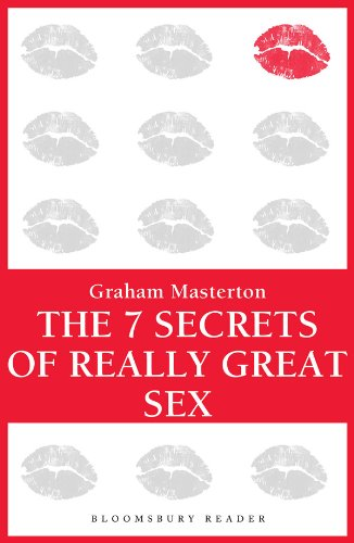 The 7 Secrets of Really Great Sex free download