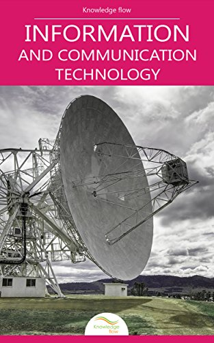 Information and Communication Technology free download