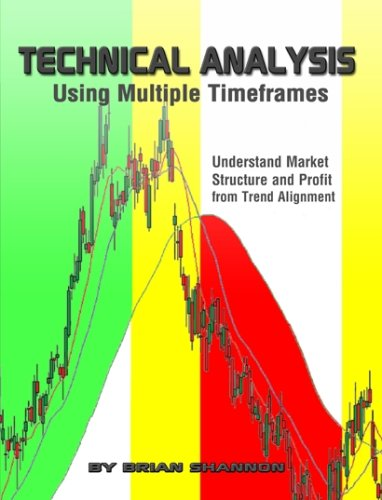 Technical Analysis Using Multiple Timeframes free download