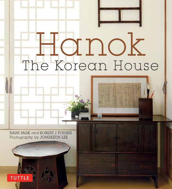 Hanok: The Korean House free download