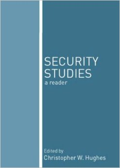 Security Studies: A Reader free download