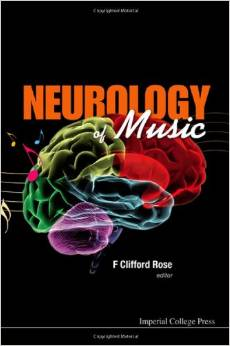 Neurology of Music free download